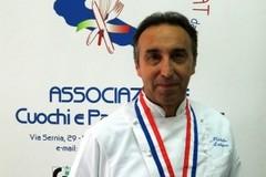 """Gara di cucina, torna il prestigioso concorso """"Eraclio d'Oro"""""""