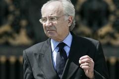 Alla Lega navale l'ex presidente dello Ior, Ettore Gotti Tedeschi