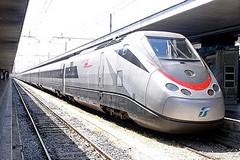 Trasporto ferroviario, il 28 giugno inaugurazione della Cervaro-Bovino