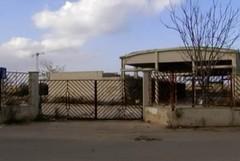 Ex mercato ortofrutticolo, dal degrado a Cittadella della Gioventù