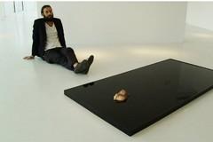 In mostra a Conversano le opere dell'artista tranese Dario Agrimi