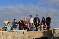 Area Boccadoro, riemerge l'area naturalistica dopo anni di abbandono