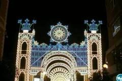 Iniziano i preparativi per la festa di San Nicola: in allestimento la mostra iconografica