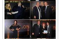 """La casa editrice Ad Maiora si prepara alla seconda edizione di """"Notte con le Stelle"""""""