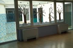 Scuola dell'infanzia Fabiano chiusa per sanificazione venerdì 30 aprile