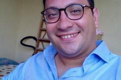 Concorso internazionale di Galatone, vince il tranese Fabio Squeo