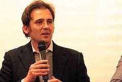 Ballottaggio, Ferrante chiarisce: «unico tentativo di accordo con Operamolla»