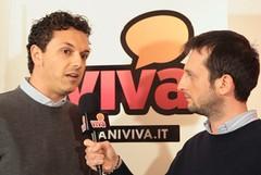 Trani 2012: Fabrizio Sotero