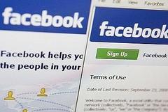 Insulti anonimi su Facebook: per la Cassazione è diffamazione