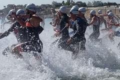 """Gara nazionale """"Triathlon"""": si svolgerà il 9 giugno, oggi la presentazione"""