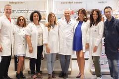 Farmacia Mininni Jannuzzi, punto di riferimento per la salute a Trani