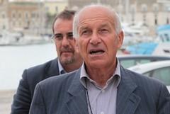 Intervista a Fausto Bertinotti