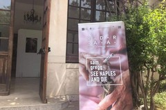 Al via a Trani la terza edizione di Radar, festival della fotografia contemporanea