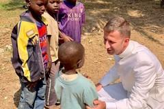 Don Natale Albino nominato segretario della Nunziatura Apostolica in Israele