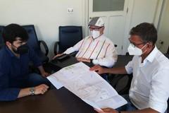 Scarsa accessibilità alla nuova area La Vela, Bottaro: «Progetto ancora da completare»