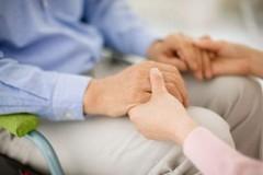 Buoni servizio per anziani non autosufficienti e disabili: domande a partire da giovedì 15 luglio
