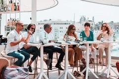 Al via i Dialoghi di Trani sulla Sostenibilità. Tra i protagonisti: Canfora, Mauro, Barca, de Bortoli e Yvan Sagnet