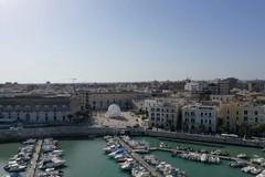 Ztl sul Porto di Trani, prorogata l'ordinanza