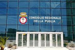 Scioglimento di associazioni di matrice fascista: il Consiglio regionale approva la mozione