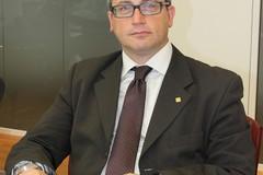 Fedele Santomauro confermato presidente di Unagraco Trani
