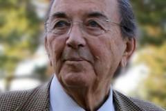 Addio a Ferdinando Capece Minutolo, fondatore della storica Villa Schinosa