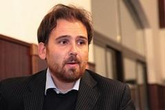 Fabrizio Ferrante eletto nella direzione nazionale del Pd