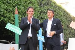 """Elezioni comunali a Bisceglie, """"fuori"""" il Partito democratico"""