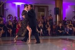 Tango-Historias de Astor, domani la conferenza stampa di presentazione