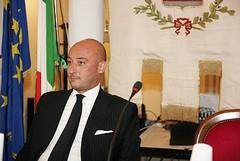 Primarie centrosinistra, arriva il commento di Filippo Caracciolo