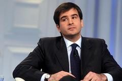 Regionali Puglia, è Raffaele Fitto il candidato del centrodestra