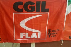 Flai Cgil Bat: domani i pescatori della Bat in assemblea