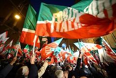 Forza Italia: «I tranesi subiscono le incapacità dell'amministrazione»
