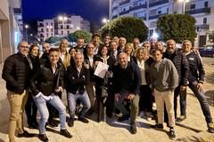 Rosa Uva nominata responsabile regionale Affari Europei di Forza Italia