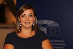 #Restart Puglia, l'evento dell'eurodeputata Adinolfi (M5S) fa tappa a Trani