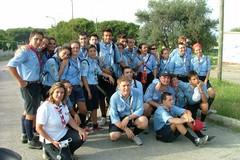 Onestà tra sfide educative e progetto, convegno a cura degli Scout