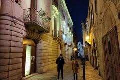 Anima Mea Festival, questa sera la prima a Palazzo Beltrani