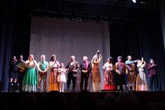"""Pirandello rivive con """"La Giara, il musical"""" della Compagnia dei Teatranti"""