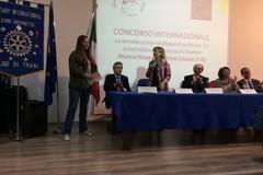 Legalità al Vecchi, incontro in collaborazione col Rotary Club di Trani
