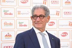 Premio Fondazione Megamark, 83 le opere in gara di autori esordienti provenienti da tutta Italia