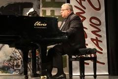 Polo Museale, oggi il concerto pianistico del maestro Rosario Mastroserio