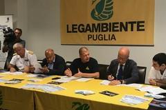 Goletta verde a Trani, riscontrate alcune criticità in zona Boccadoro