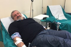Carenza di sangue, i pugliesi accolgono l'appello del presidente Emiliano