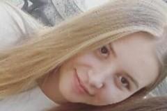 Ritrovata a Napoli una ragazza scomparsa, in azione il Nono reggimento fanteria Bari