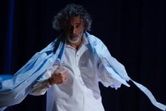 Rassegna teatrale all'Impero, si parte il 30 gennaio con Pirandello