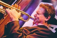 Festival Jazz a Corte, da domenica 4 agosto inizia il secondo tempo della rassegna musicale