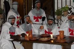 Settimana medievale, confermata la XIV edizione: si svolgerà dall'8 all'11 agosto