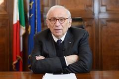 A Trani il ministro Patrizio Bianchi per l'inaugurazione del nuovo anno scolastico