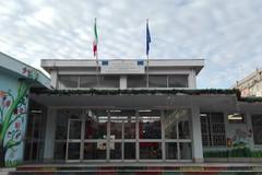 La Scuola Primaria Mons. Petronelli di Trani resta aperta anche d'estate