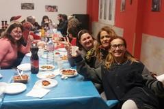 Pippo Cannillo e il suo percorso della solidarietà: 10 in pagella