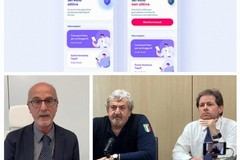 """In Puglia parte la sperimentazione di """"Immuni"""", la app per tracciare i contatti dei casi Covid-19"""